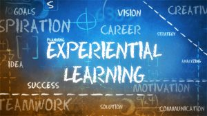 NextWork Experiential Learning K12