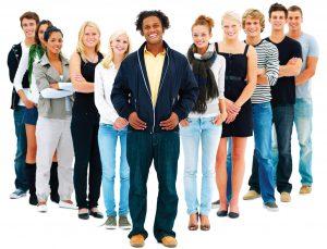 Nextwork Millennial Gen Z Workforce